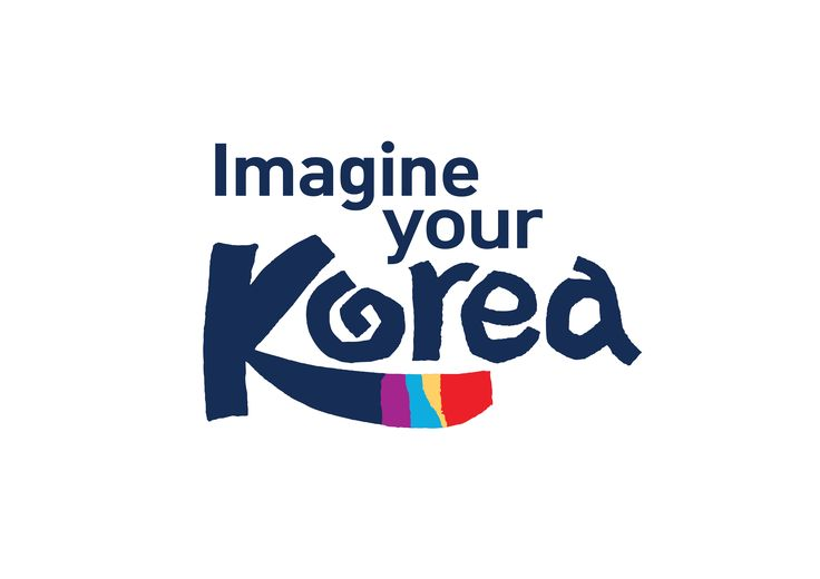 Places to Visit with Children in Korea - Science Exploration Facilities | Official Korea Tourism Organization
