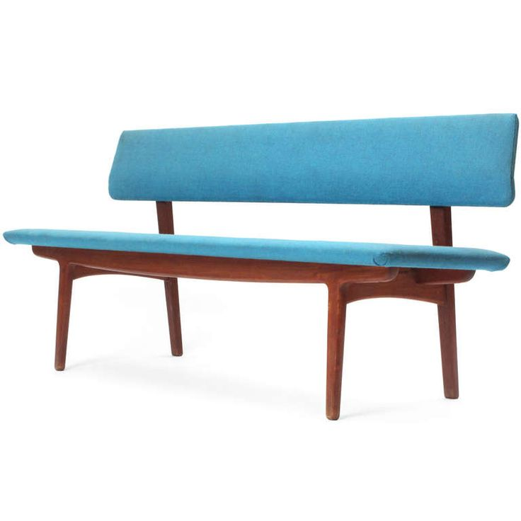104 best BENCH images on Pinterest | Benches, Chairs and Urban furniture