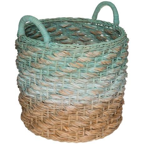 Tita Basket