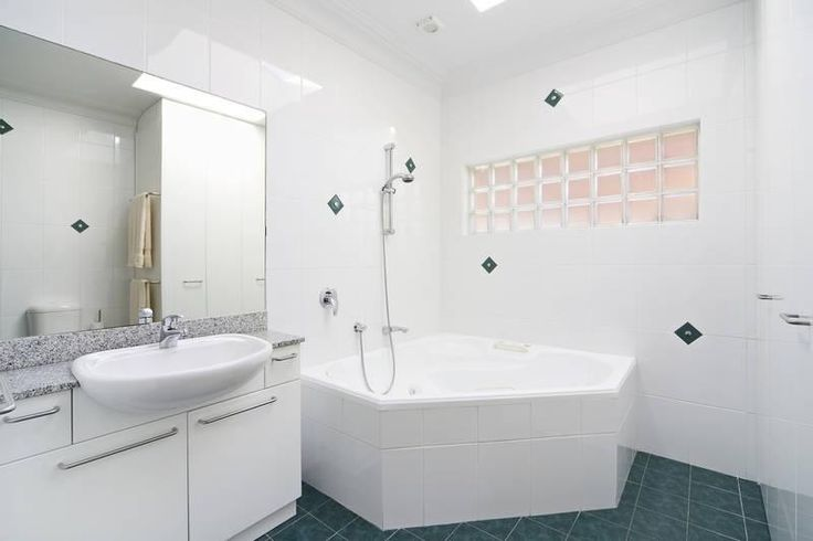 Bathroom renovations sydney reviews
