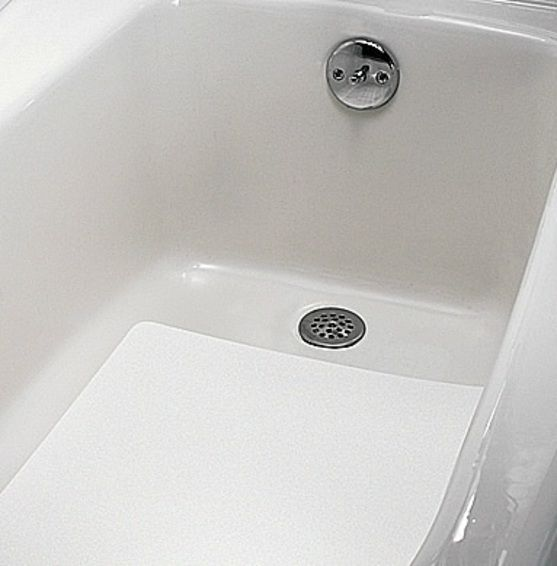 Pin By Bathtub Refinishing Referral Network On Bathtub