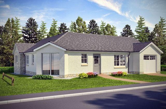 3 bedroom bungalow for sale in Methven - 2014102213525160 - s1homes.
