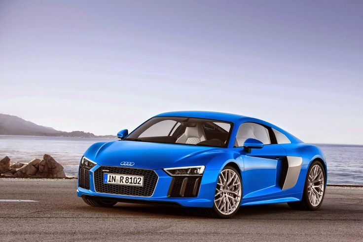 The new Audi R8 #carleasing deal | One of the many cars and vans available to lease from www.carlease.uk.com   1
