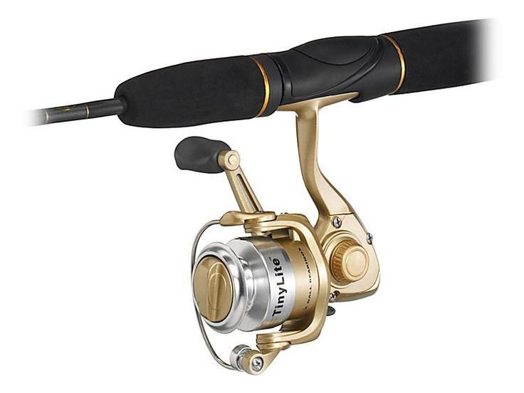 71 best boats floats fishing gear images on pinterest for Best rod and reel combo for bass fishing