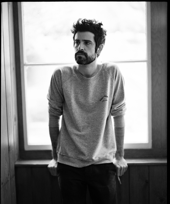 1000 ideas about devendra banhart on pinterest louis garrel