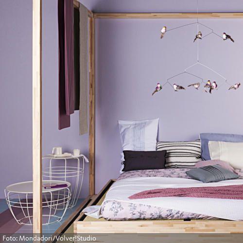 die besten 17 ideen zu lila vogel auf pinterest v gel. Black Bedroom Furniture Sets. Home Design Ideas