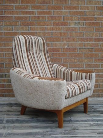 310 Best Chairs Images On Pinterest