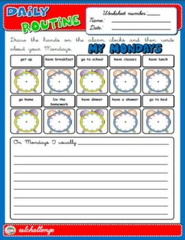 Printables 5th Step Worksheet 1000 images about english step by 5th and 6th graders graders
