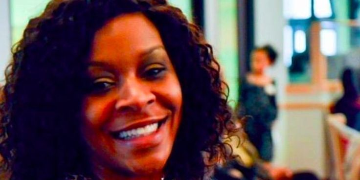 If Sandra Bland Were a White Woman, Statistics Show She'd Be Alive Today