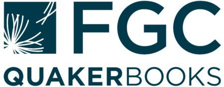QuakerBooks of FGC