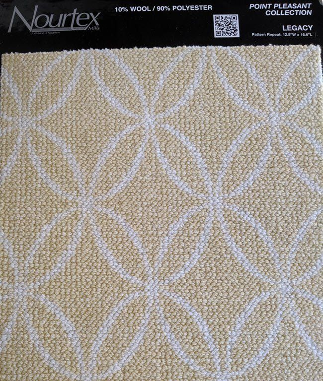 Check Out Nourison Wool Rugs And Carpet For Designer Chic Wool Rug Wool Sisal Rugs On Carpet