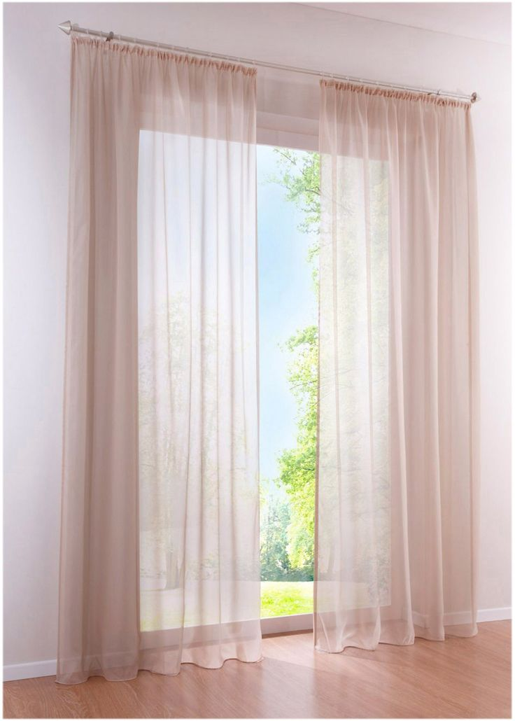 Die besten 25+ Kräuselband gardinen Ideen auf Pinterest Gardinen - vorhänge blickdicht schlafzimmer
