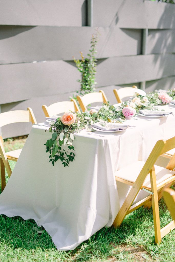 outdoor wedding venues in fort worth tx%0A Fort Worth Wedding Venue   Artspace      Outdoor Wedding Decor     artspace     decor