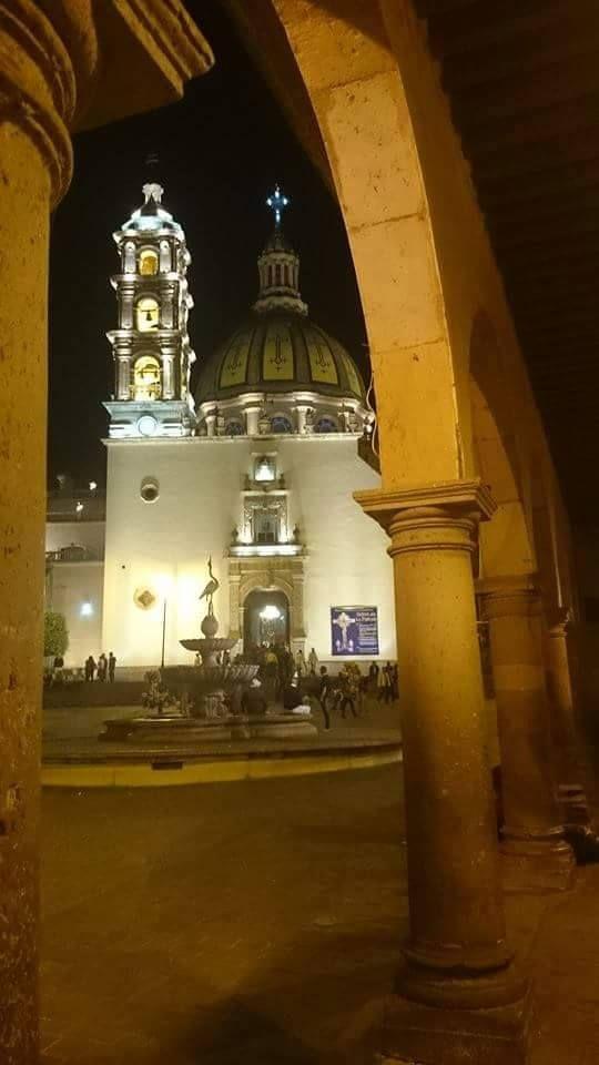22 Best La Piedad Michoac 225 N Images On Pinterest