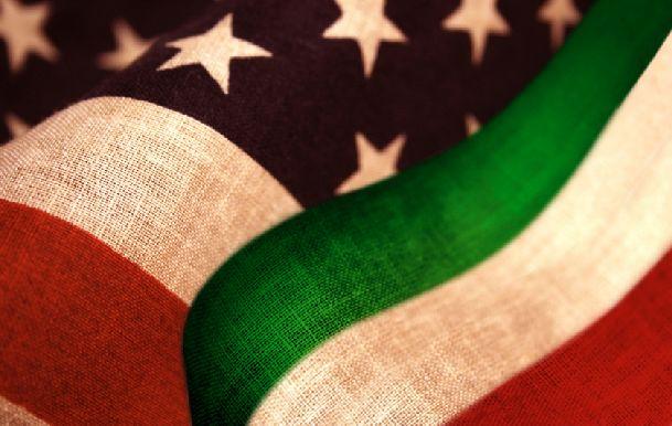 L'ABC per ottenere un Visto E2 per investire negli Stati Uniti - http://www.nuovefrontiere.org/labc-per-ottenere-un-visto-e2-per-investire-negli-stati-uniti/