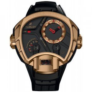 AAA Grade Swiss replica Hublot Masterpiece watches cheap price sale online..