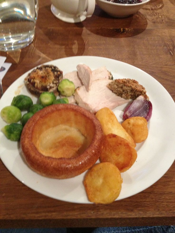 65 best a taste of england images on pinterest british recipes yorkshire pudding missing the gravy forumfinder Gallery