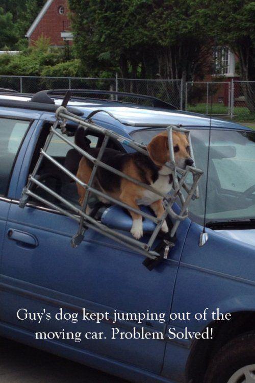 33 Best Das Just Crazy Car Repairs Images On Pinterest