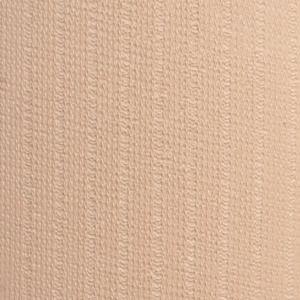 Best 25 Vertical blinds replacement slats ideas on Pinterest