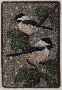 primitive rug hooking,wool applique,hand dyed wool,punch needle,cross stitch