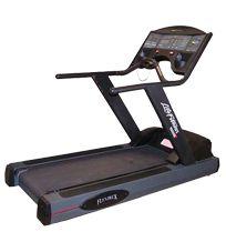 Exercise equipment for sale in Kansas City: elliptical, strength, exercise bikes, treadmills