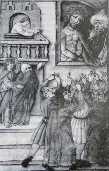 Rozmyślania dominikańskie, s. 169
