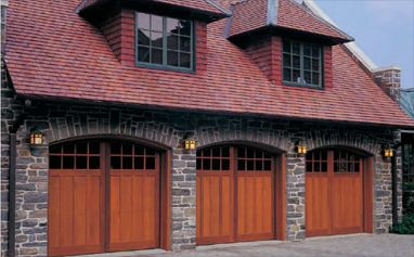 17 Best Images About Garage Architecture On Pinterest