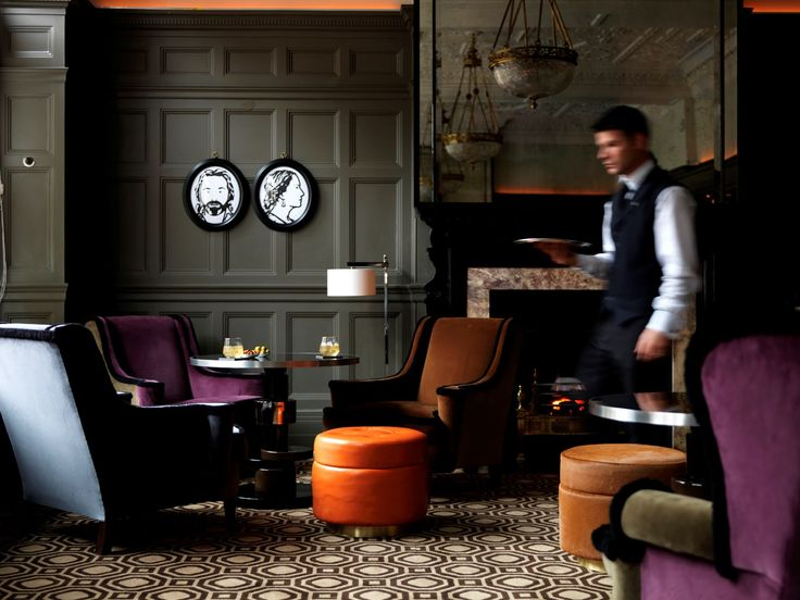 Coburg Bar at the Connaught_5.jpg 1 623×1 218 pixels Coburg bar, Connaught hotel
