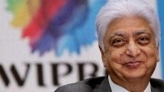 Wipro Planning to Create Big Structure Again