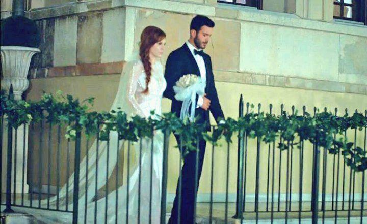 Twitter'da #düğün etiketi