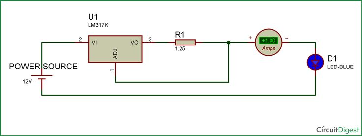 255 best Electronic Circuits images on Pinterest