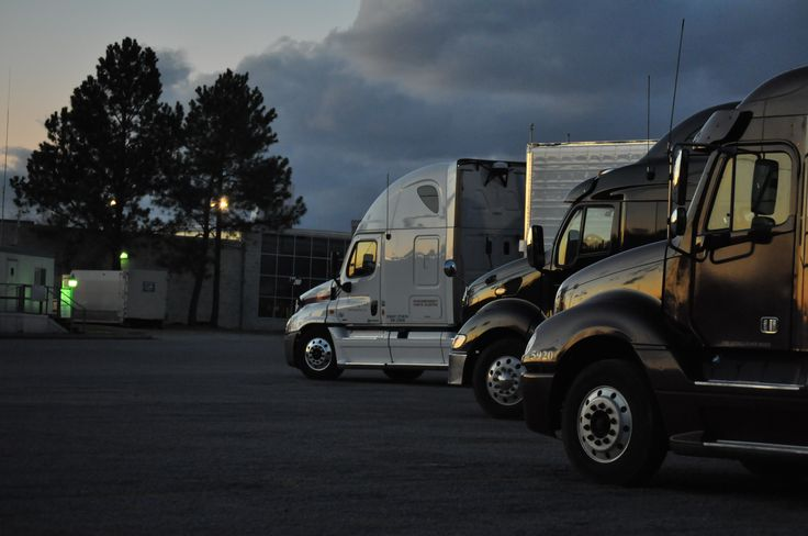 FMCSA and the university tapped with completing the agency's Congressionally required study on the 2013-implemented hours-of-service changes is still on the hunt for truck operators willing to volunteer for the study.