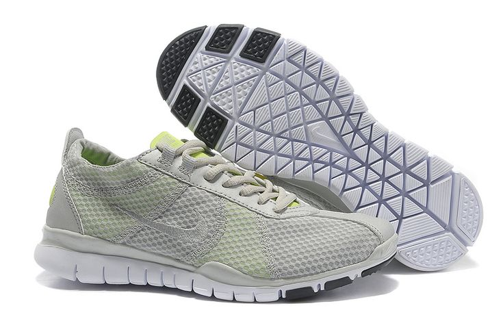 Nike Free TR FIT Femme,chaussures course,nike air rift - http://www.chasport.fr/Nike-Free-TR-FIT-Femme,chaussures-course,nike-air-rift-30886.html