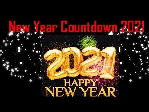 Happy New Year Countdown 2021 New Year Countdown 2021 Whatsapp Status Wishes Video Youtube New Years Countdown Happy New Year Pictures New Year Status