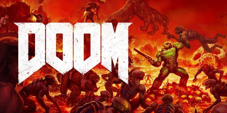 Bgs 2019 Criador De Doom E Quake Vem Ao Brasil Pela Primeira Vez