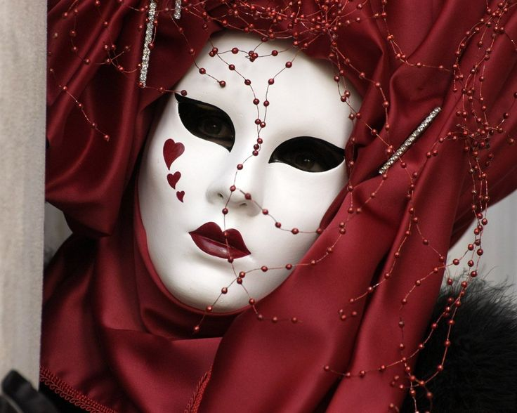 Molto 21 best venetian carnevale images on Pinterest | Carnival of  OO18