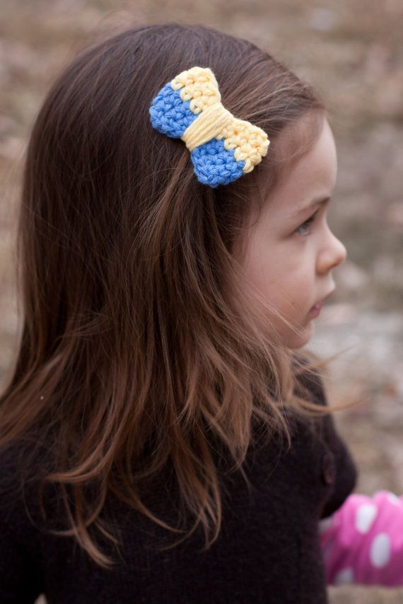 Down Syndrome Awareness bows for World Down Syndrome Day. Show your support for people with Down Syndrome! #theluckyfew #nothingdownaboutit