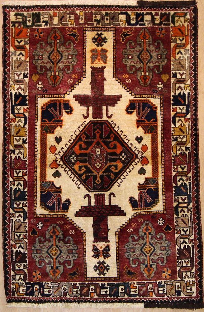 Pin von faisal suryo auf rugs n carpets Haus deko