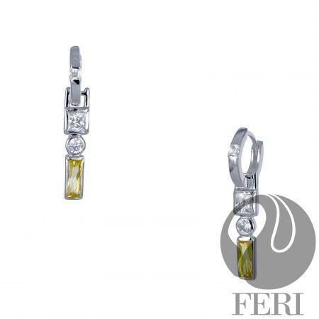 Global Wealth Trade Corporation - FERI Designer Lines