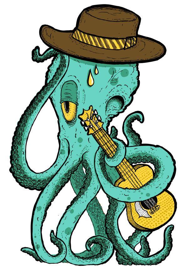 Mejores 261 imágenes de Cephalopods en Pinterest   Pulpos, Anatomía ...