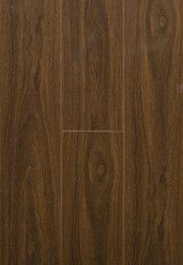 Preference Classic Collection - Walnut - 12mm Laminate - Price per squ   ASC Building Supplies