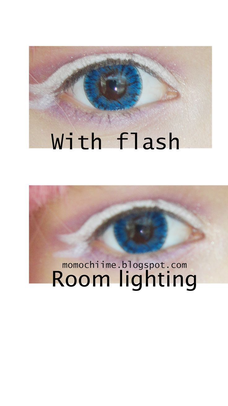 140 best colored lenses 3 images on pinterest contact lenses shrill blue circle lenses for brown eyes geolica euro cobalt blue http nvjuhfo Image collections