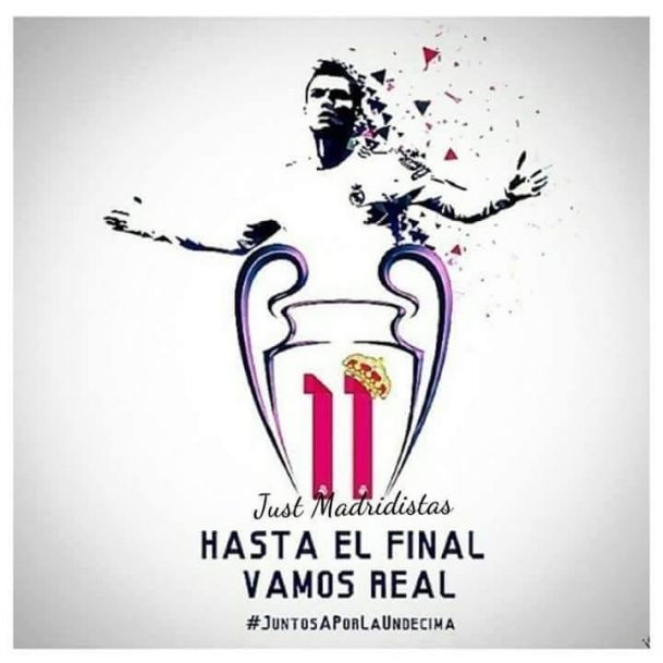 http://www.corazonblanco.com/media/galeria/44/7/6/1/8/n_real_madrid_champions_league-10328167.jpeg