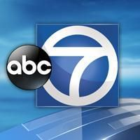 """ABC7News on Twitter: """"This Just In: Virginia State Police have already responded to 163 traffic crashes state wide due to weather. Please be careful out there!"""""""