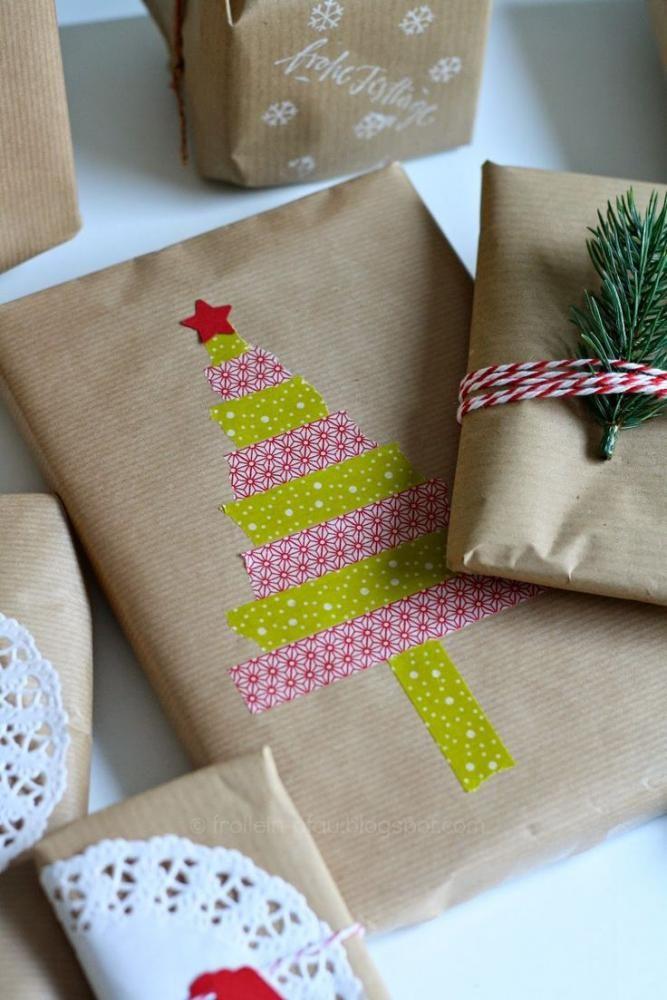 12月24日が近づき、お部屋の中全体をクリスマス一色にデコしたい!そんな時は、100円ショップで売っているマスキングテープにおまかせ♪赤や緑、トナカイ柄といったクリスマス限定の可愛い柄がたくさんそろっていますよ。そのマステを使って、クリスマスツリーやリース、オーナメントやプレゼントのラッピングにまで、幅広く活用しましょう♪フラットデザインが可愛いマステデコで、安く簡単にクリスマスの準備を始めよう☆   ページ2