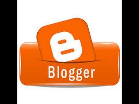 Tips Mudah Daftar Blogger Menghasilkan Uang/Dollar