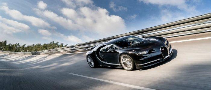 Neue Bugatti Chiron Luxus-Auto   #bugatti #chiron #luxus #auto #neue #sport