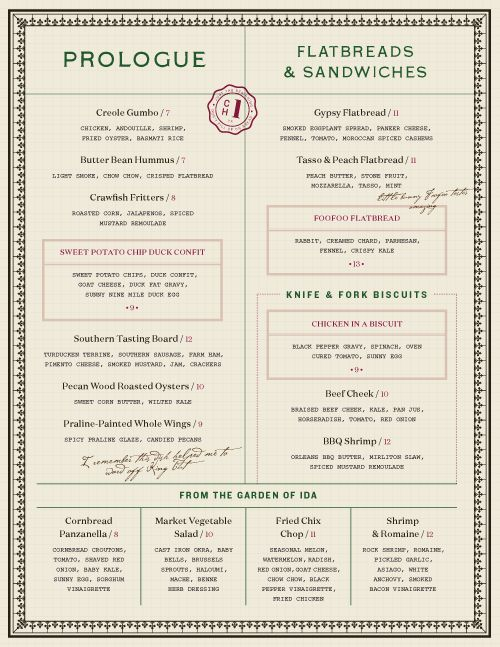 25 best Menu H images on Pinterest Restaurant menu design, Menu - how to make a restaurant menu on microsoft word