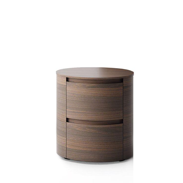 Best 25 round nightstand ideas on pinterest side tables for Round nightstand tables