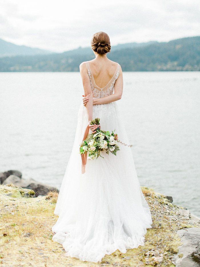 Pacific+Northwest+Styled+Shoot